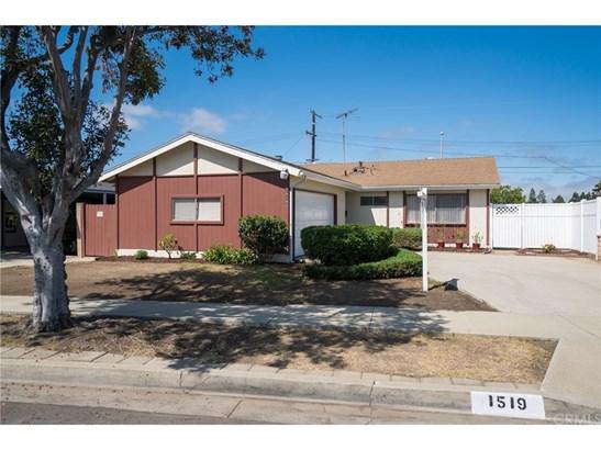 Single Family Residence, Traditional - Wilmington, CA (photo 3)