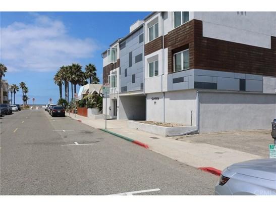 Duplex - Hermosa Beach, CA (photo 1)