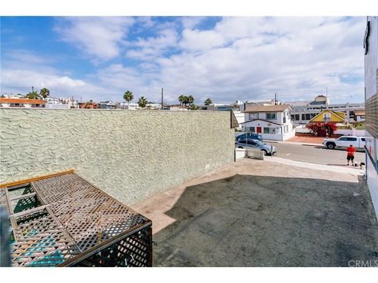 Duplex - Hermosa Beach, CA (photo 5)
