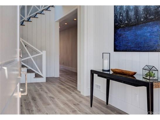 Single Family Residence, Custom Built - Manhattan Beach, CA (photo 4)