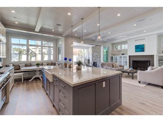 Single Family Residence, Custom Built - Manhattan Beach, CA (photo 5)
