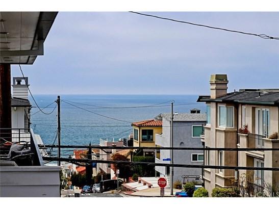 Single Family Residence, Contemporary,Custom Built,Modern - Manhattan Beach, CA (photo 2)