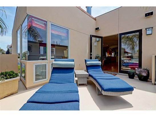 Single Family Residence, Contemporary,Custom Built,Modern - Manhattan Beach, CA (photo 3)