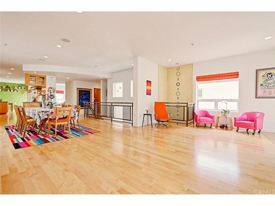 Single Family Residence, Contemporary,Custom Built,Modern - Manhattan Beach, CA (photo 4)
