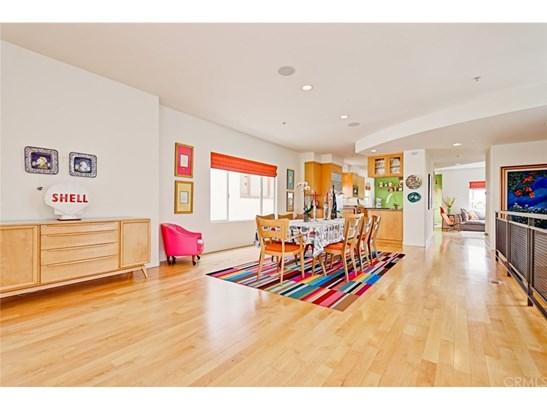 Single Family Residence, Contemporary,Custom Built,Modern - Manhattan Beach, CA (photo 5)