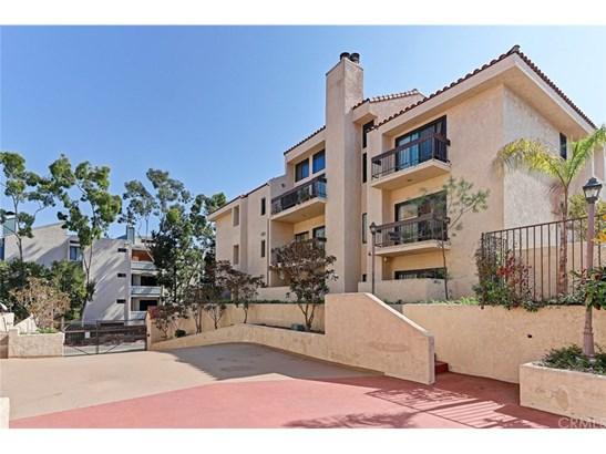 Condominium, Traditional - Playa del Rey, CA (photo 2)