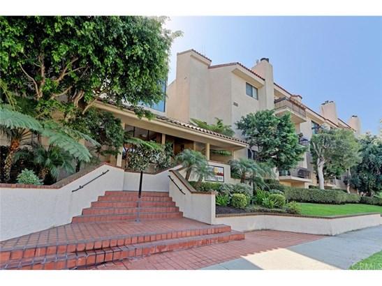 Condominium, Traditional - Playa del Rey, CA (photo 4)