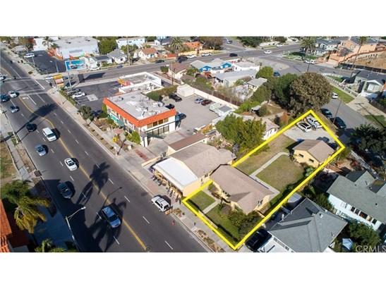 Single Family Residence - Redondo Beach, CA (photo 4)