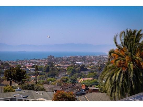 Single Family Residence, Contemporary,Mid Century Modern - Redondo Beach, CA (photo 4)