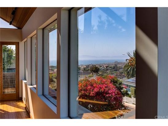 Single Family Residence, Contemporary,Mid Century Modern - Redondo Beach, CA (photo 5)