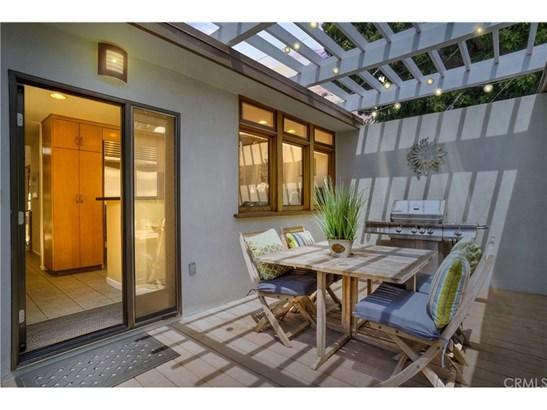 Single Family Residence, Modern - Manhattan Beach, CA (photo 3)
