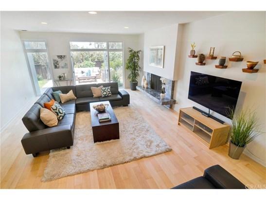 Single Family Residence, Modern - Manhattan Beach, CA (photo 5)