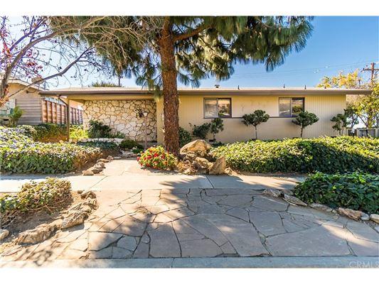 4140 Admirable Drive, Rancho Palos Verdes, CA - USA (photo 5)