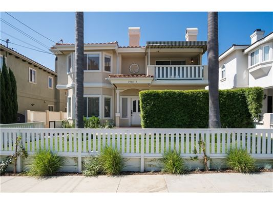 1932 Graham Avenue, Redondo Beach, CA - USA (photo 3)