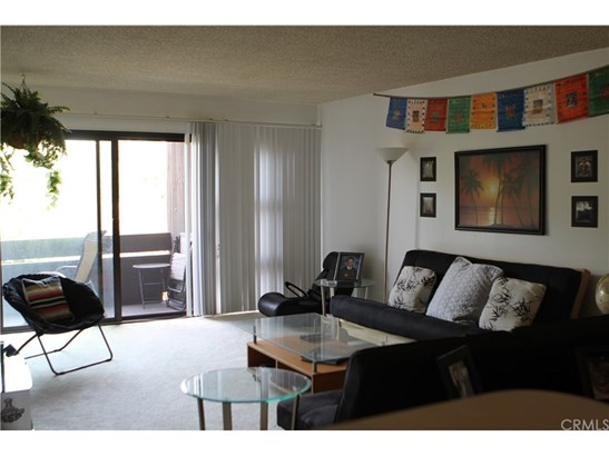 Condominium - Playa del Rey, CA (photo 2)
