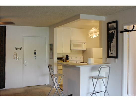 Condominium - Playa del Rey, CA (photo 4)