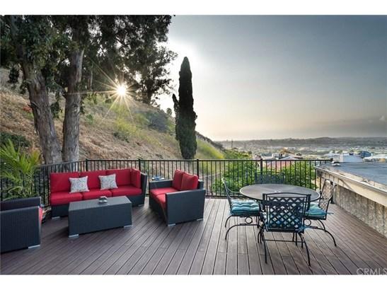 Single Family Residence - Torrance, CA (photo 1)