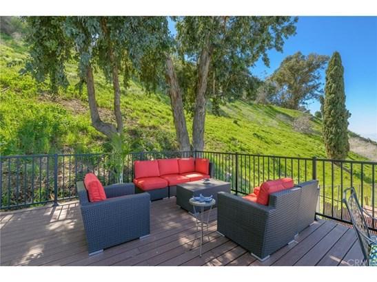 Single Family Residence - Torrance, CA (photo 4)