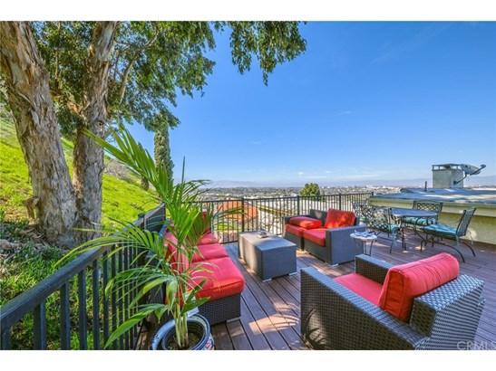 Single Family Residence - Torrance, CA (photo 5)
