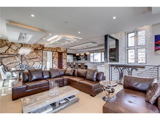 Single Family Residence, Contemporary - Redondo Beach, CA