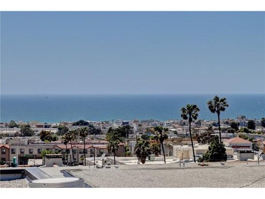 Townhouse, Contemporary,Modern - Hermosa Beach, CA (photo 2)