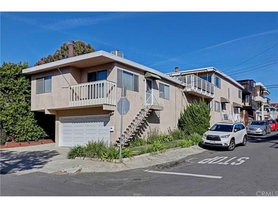 Duplex - Manhattan Beach, CA (photo 1)