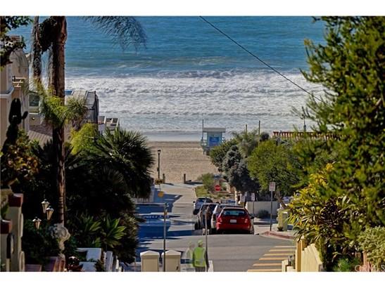 Duplex - Manhattan Beach, CA (photo 2)