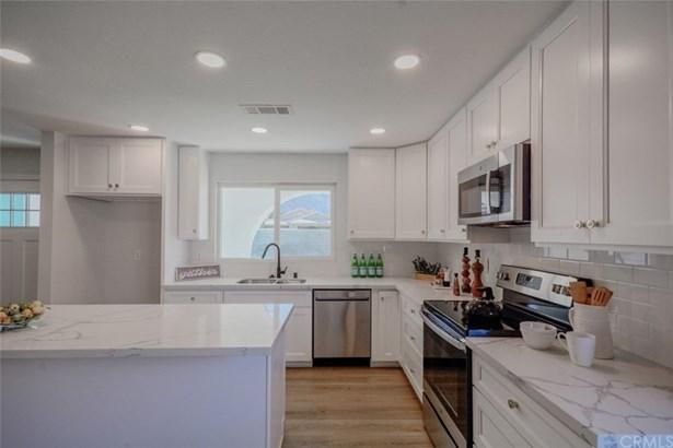 Single Family Residence - La Quinta, CA