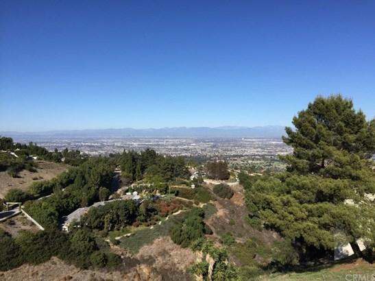 Land/Lot - Rancho Palos Verdes, CA (photo 1)