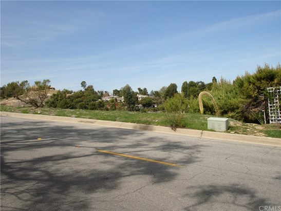 Land/Lot - Rancho Palos Verdes, CA (photo 3)