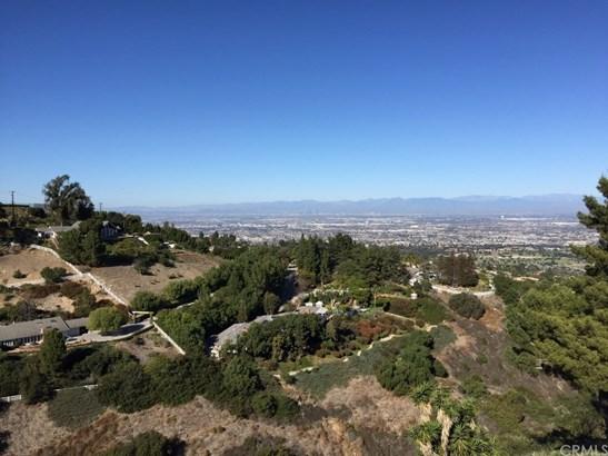 Land/Lot - Rancho Palos Verdes, CA (photo 5)