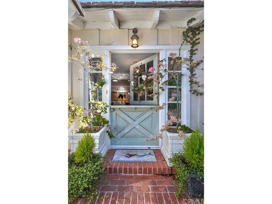 Single Family Residence, Cottage - Redondo Beach, CA (photo 2)