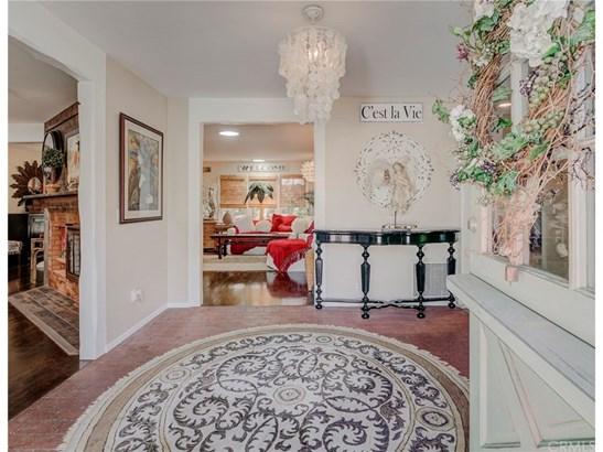 Single Family Residence, Cottage - Redondo Beach, CA (photo 3)