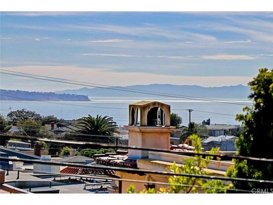Single Family Residence, Spanish - Manhattan Beach, CA (photo 2)