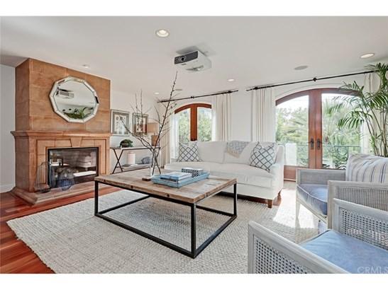 Single Family Residence, Spanish - Manhattan Beach, CA (photo 3)
