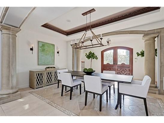 Single Family Residence, Spanish - Manhattan Beach, CA (photo 4)