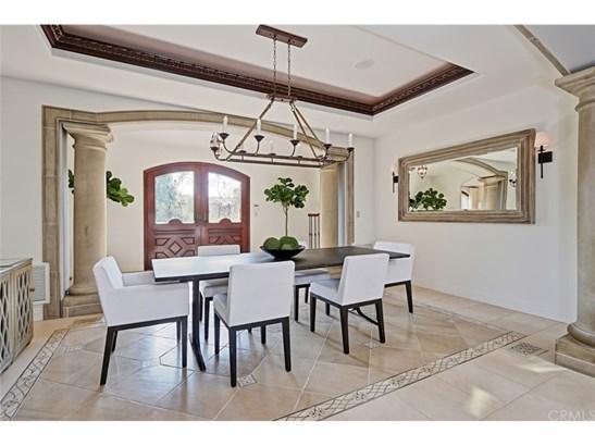 Single Family Residence, Spanish - Manhattan Beach, CA (photo 5)
