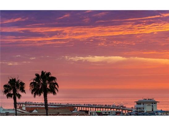 Townhouse, Mediterranean - Hermosa Beach, CA (photo 4)