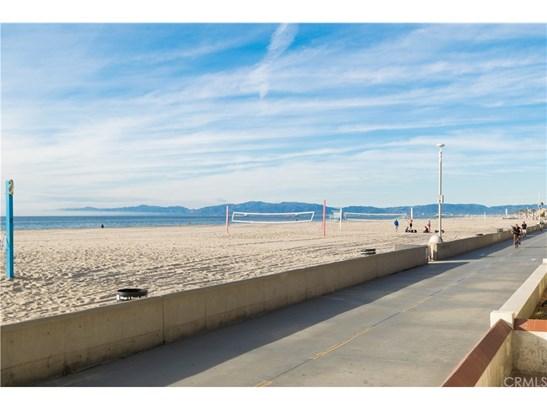 Spanish,Traditional, Single Family Residence - Hermosa Beach, CA (photo 2)