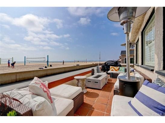 Spanish,Traditional, Single Family Residence - Hermosa Beach, CA (photo 3)