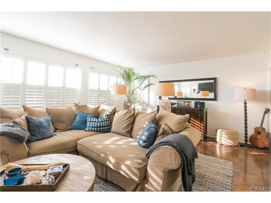 Spanish,Traditional, Single Family Residence - Hermosa Beach, CA (photo 5)