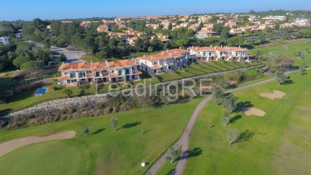 Quinta Do Lago - PRT (photo 1)