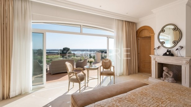 Quinta Do Lago, Loulé - PRT (photo 4)