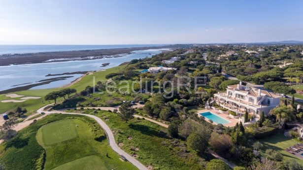 Quinta Do Lago, Loulé - PRT (photo 5)