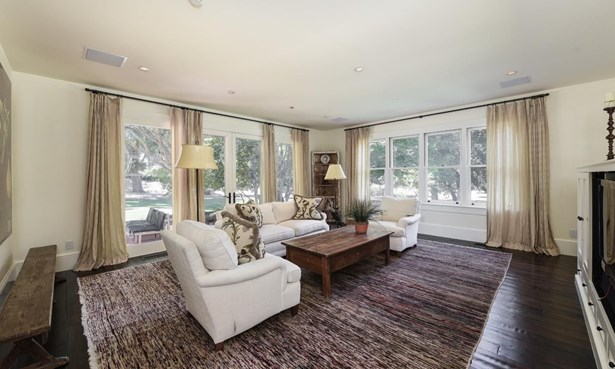 279 Albion Avenue, Woodside, CA - USA (photo 2)
