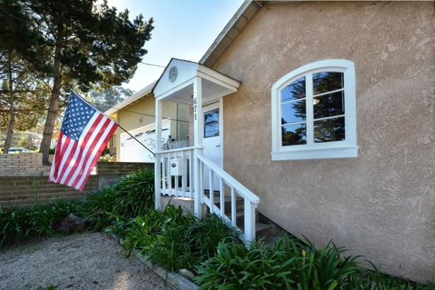 671 Lottie Street, Monterey, CA - USA (photo 1)