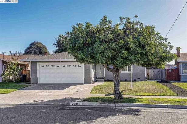 25858 Madeline Ln, Hayward, CA - USA (photo 2)