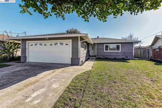 25858 Madeline Ln, Hayward, CA - USA (photo 3)