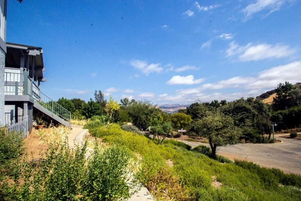 18005 Olive Branch Lane, Morgan Hill, CA - USA (photo 4)