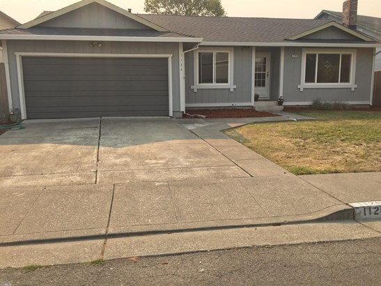 1120 Santa Clara Lane, Petaluma, CA - USA (photo 2)